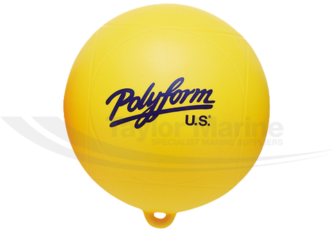 Polyform Buoys - WS Series