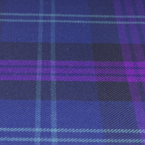 Tartan Fabric - Great Scot