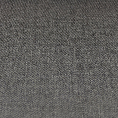 Tartan Fabric - Grey Shadow (Whilst stocks last)