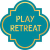 Play Retreat