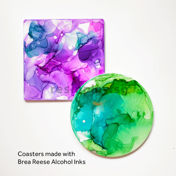 Brea Reese Alcohol Inks (20ml)