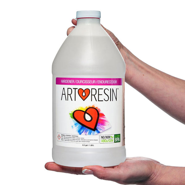Art Resin Coating Epoxy Resin