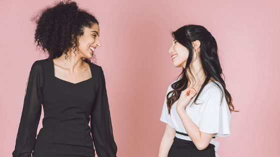 Meet the Founders of Boss Lady Collective