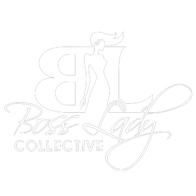 Boss Lady Collective