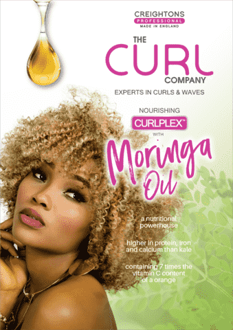 curl cream, curly hair products, best curly hair products, leave-in conditioner for curly hair products, conditioner for curly hair