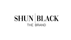 Shop Shun Black | The BRAND