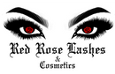 Red Rose Lashes & Cosmetics