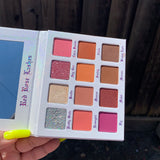 Pretty Girls Palette