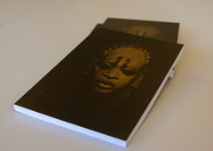Iyoba Idia A5 Notebook