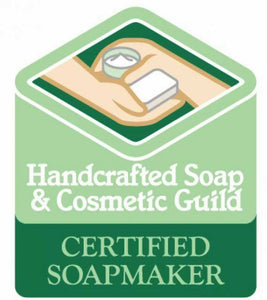 Grab Bag 1lb of Soap.