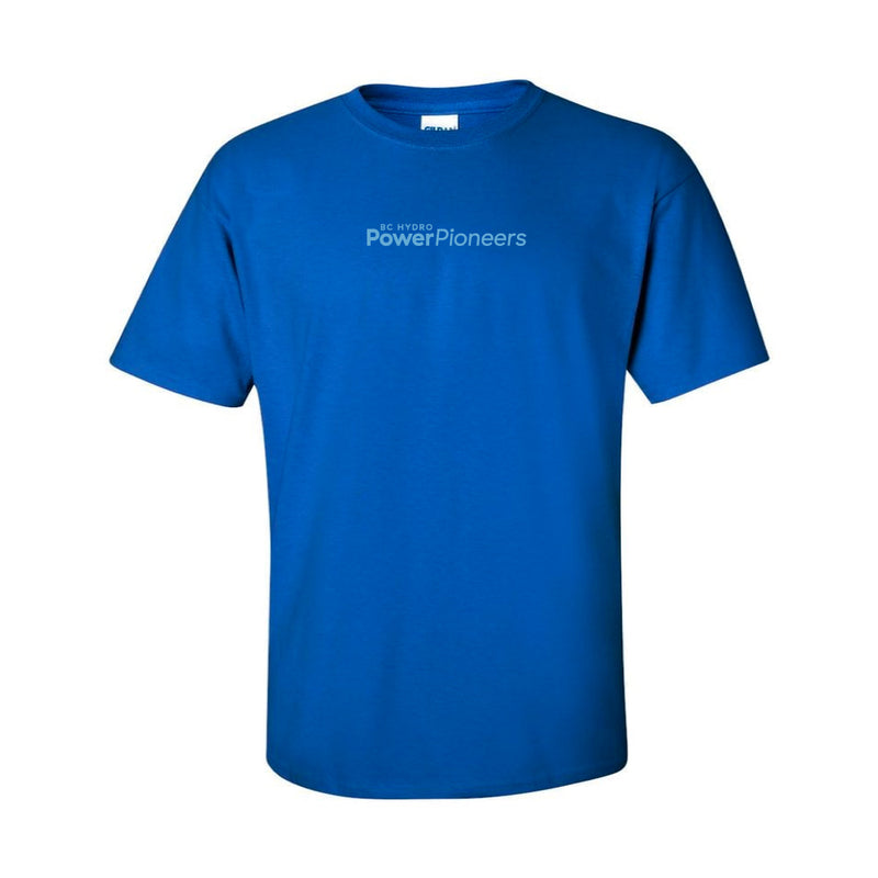 GILDAN® Ultra Cotton T-Shirt - Royal