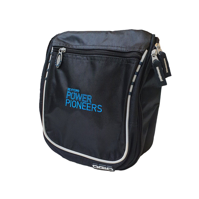 Ogio® Doppler Travel Kit (Vintage Logo)