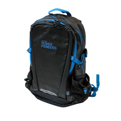 Stormtech™ Deluge Waterproof Backpack (Vintage Logo)
