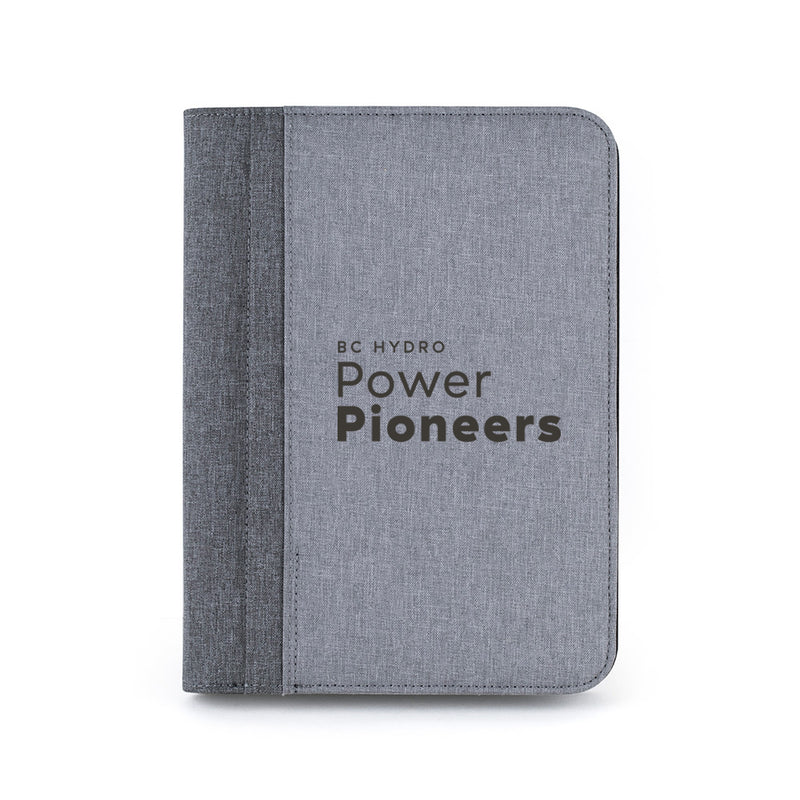Powerbank Portfolio