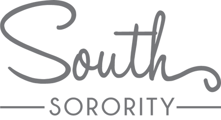 South Sorority
