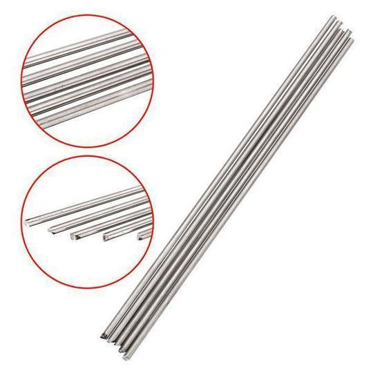 Rotablade6™ Super Melt Welding Rods (10 PCS/20PCS)