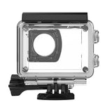 SJCAM Waterproof Case for SJCAM SJ6 Legend Series Camera - Maricelonlinestore