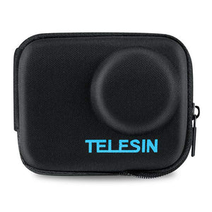 Telesin Monopod Mounting Bag for DJI Osmo Action Camera