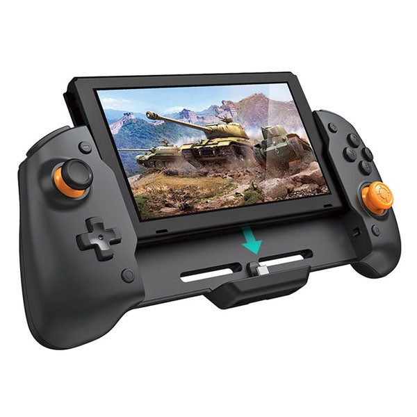 DOBE Gamepad Controller for Nintendo Switch TNS-19252