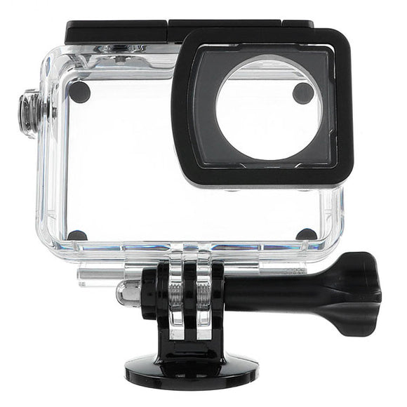 SJCAM Waterproof Case for SJCAM SJ8 Series Camera - Maricelonlinestore