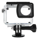 SJCAM Waterproof Case for SJCAM SJ8 Series Camera