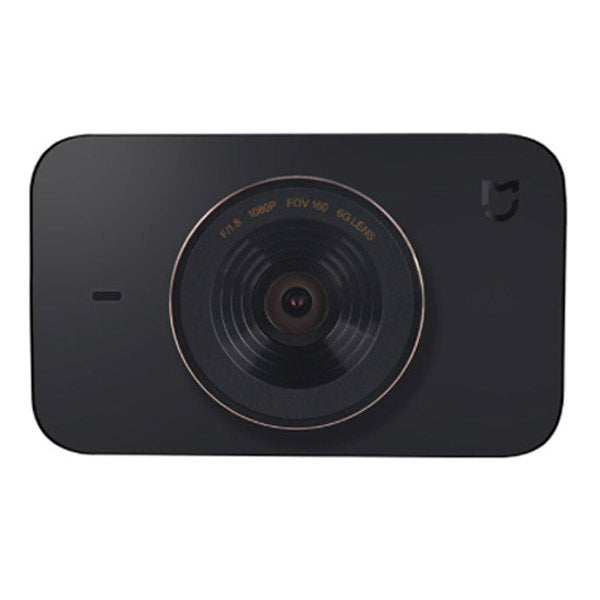 Xiaomi MIjia 1S Smart DVR Car Dash Camera International Edition - Maricelonlinestore