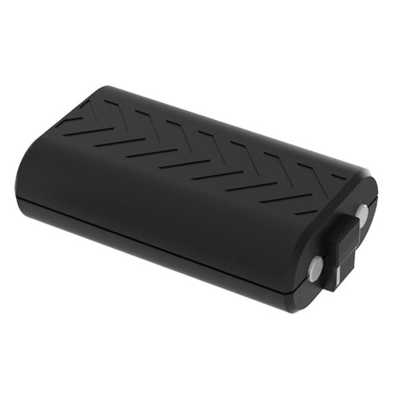 DOBE Battery Pack for XBox One X/S Elite Controller