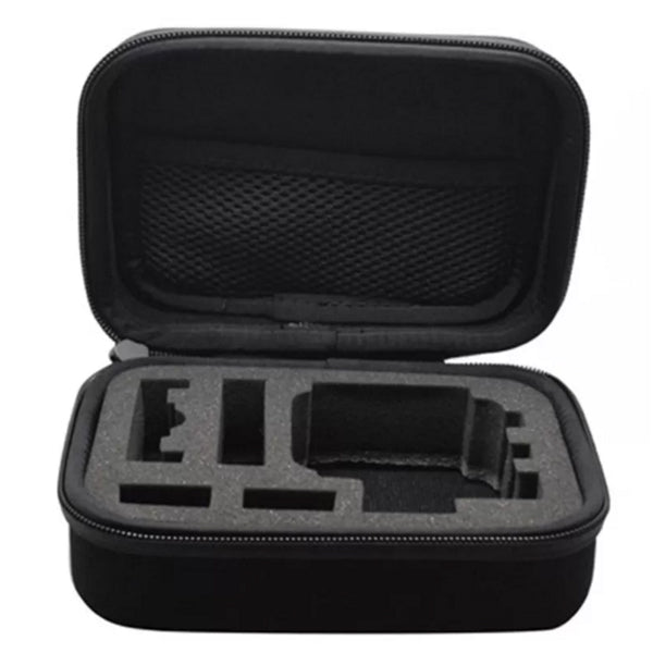 Small Carrying Case for Action Cameras GP83 - Maricelonlinestore