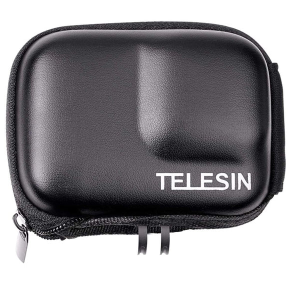 TELESIN Protective Mounting Bag for Gopro Hero 9 Camera
