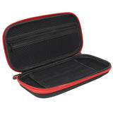 DOBE Storage Case for Nintendo Switch Lite