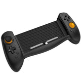 DOBE Gamepad Controller for Nintendo Switch