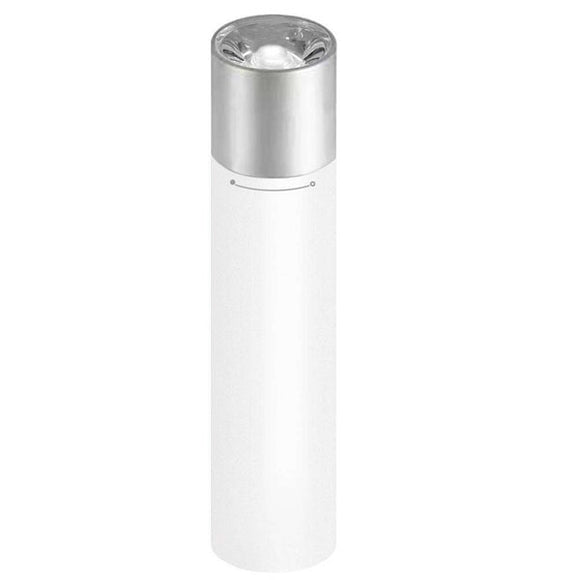 Xiaomi Portable LED Flashlight and Powerbank