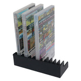 DOBE 2PCS Mini Game Card Storage Stand for Nintendo Switch - Maricelonlinestore