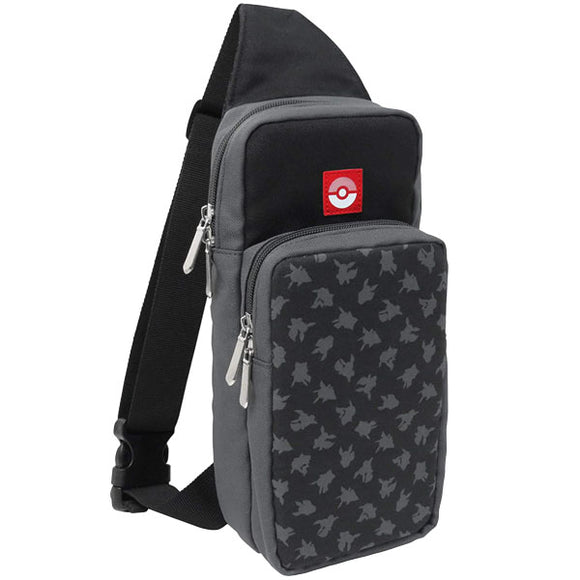 Hori Sling Bag for Nintendo Switch