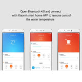 Xiaomi Smart Electric Kettle - Maricelonlinestore