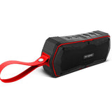W-King S9 Weatherproof IPX6 Bluetooth Speaker and Powerbank - Maricelonlinestore