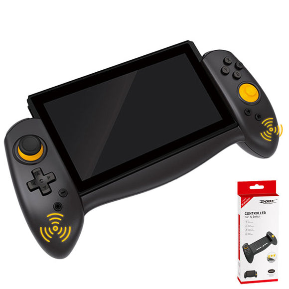 DOBE Gamepad Controller for Nintendo Switch - Maricelonlinestore