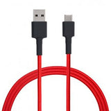Xiaomi 1M USB Type-C Braided Cable - Maricelonlinestore