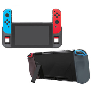 DOBE Integrated Protective Case for Nintendo Switch - Maricelonlinestore