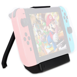 DOBE 10000mAH Powerbank Stand for Nintendo Switch