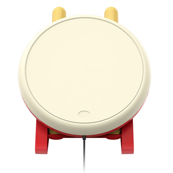 DOBE 4-in-1 Taiko Drum for PS3, PS4, Nintendo Switch, PC