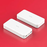 Xiaomi Redmi 18W 20000mAh Type-C Power Bank - Maricelonlinestore