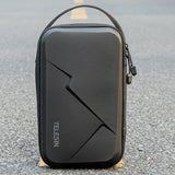 Telesin Multifunctional Hard Casing Bag for Action Cameras - Maricelonlinestore