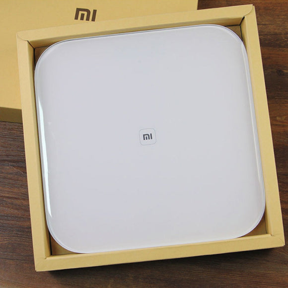 Xiaomi Smart Weighing Scale 2 - Maricelonlinestore
