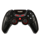 DOBE Bluetooth Gamepad Controller for PC, TV Box, Smartphone Devices