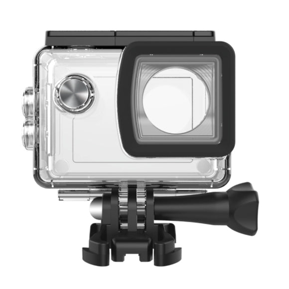 SJCAM Waterproof Case for SJCAM SJ4000 Series Camera - Maricelonlinestore
