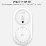 Xiaomi Wireless Bluetooth and Optical Mouse - Maricelonlinestore