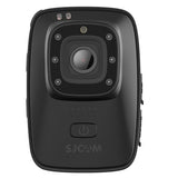 SJCAM A10 Multi-Purpose Body and Dash Camera
