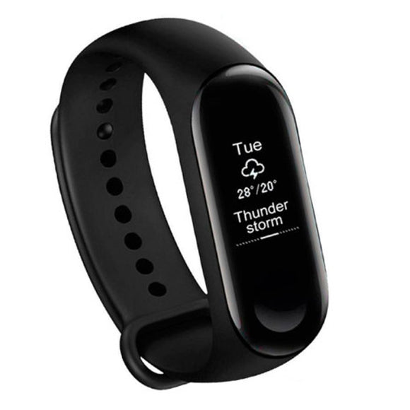 Xiaomi Mi Band 3 5ATM Activity Tracker Fitness Smartwatch - Maricelonlinestore