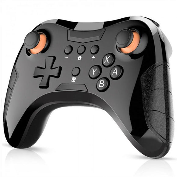 Dobe Bluetooth Controller Pro for Nintendo Switch